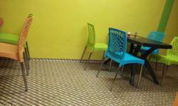 Good running restaurant ..825nine zero380one two