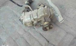 Gypsy 4*4 gear transfer gear box full 100% guarantee 9465_337332 www .goyalmotors.net.in All india door step delivery