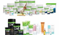 Herbalife Products distributors IN Rajahmundry 9160255159   Herbalife product detail and usage  by Distributor Herbalife International India Pvt Ltd   Contact for Herbalife products and Business opportunity .I am an Independent Distributor of Herbalife