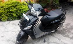 Make: Hero Honda Mileage: 3,000 Kms Year: 2012 Condition: New not much used ran only 3000 km,with 3 free servicing's left and also 1year warranty,no wear n tear....