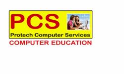 HINDI / ENGLISH COMPUTRISED TYPING & PRINTING WORK DONE HERE. INTERNET CYBER CAFE AVAILABLE HERE. ADDRESS: PCS, DAS COMPLEX (GROUND FLOOR), COURT ROAD, DEOGHAR - 814112 (JHARKHAND) MOBILE NO.: 9431782197 MAIL ID: RANJEET.PCS@GMAIL.COM