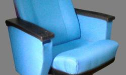 All type of Furniture, auditorium chairs, stadium chairs, theater or cinema chairs, conventional chairs, Home theater chair with best price. We are manufacturers and suppliers of Auditorium/Stadium Chairs in India. The auditorium chairs offered by us are