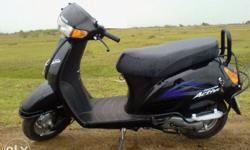 i want honda activa in black colour which amount under 25000. Any person who have this model black honda activa they can contact me 8 7 9 4 3 9 1 2 5 7