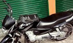 Expired ad. Please do not contact! I want to sale my Honda Shine  More Details  Plz. visit On:-zapit.nu/singh