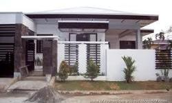 ????????????: ???? ????????????: 2 ????????????: 2 ?????????????: ???? ??????? ?????: ???? ??? ????? ???: 2 House for sale in Bhimavaram, west godavari dt, andhra pradesh. . Details of the Flat is of 1600 sft newly constructed Two portioned totally