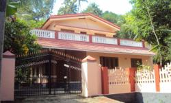 ????????????: ???? ????????????: 4 ????????????: 3 ?????????????: ???? ??????? ?????: ???? Hi,I would like to sell my house in kottayam-changanacherry-mammood.The plot has road frontage(changanacherry-vazhoor road)and it has all the basic