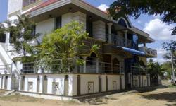 ????????????: ???? ?????????????: ???? ??????? ?????: ???? Fully furnished 5 years old house with garden and car Parking situated within the main residential area of Nehru Nagar,Thirupuvanam Road (Near Ammachathiram) and easy accessible to bus