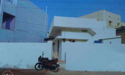 Cash Needed Urgently otherwise as hot property we could n`t sell it. Details: Location: Bheemaram, Hanamkonda Landmark: Very Near to Karimnagar Highway. Land Details: 140 square Yards space Carpet Area: 1250 sft 100% fully planned and constructed