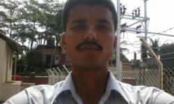 wanted hero honda bikein gud running condition