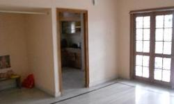 Category : Rent Out Property Type : Flat Area : 1650 sft. Location : Kondapur No.Of Bedrooms : 3 Property Facing : West Price : 16000 Property Age : 2-5 Years Description : 3 BHK Flat for rent in Kondapur - Hyderabad for rent 3 Bedroom flat, Hall, Kitchen