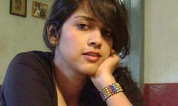 Indian (South Indian) girl is looking for Nanny / Maid job in UK. She is 26 yrs young and energitic girl. She is fresher but can do all Household work, Cooks South Indian dishes and take care of Children. She can speak English fluently and also can speak