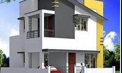 Bedrooms: 3 Bathrooms: 3 Square Meters: 1,600 Broker Fee: Yes New Individual Duplex House for sale @ Mayiladuthuarai Sendangudi 1600 sqft land 1500 sqft build up with covered car parking 80% work over 3 BHK With Balcony 24 hrs water Rental income 7 ,000