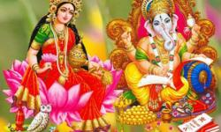 11 GOLD MEDLIST) all problem soultion with in hours 24 gogaraj JI CALL 91 -9672405683 Honoured from India Astrology Stage Astrology centre. Are you having problems in you Life YOU ARE VERY SAD IN YOUR LIFE SO DON? WORRY.ALL PROBLEMS SOLUION THROUGH THE
