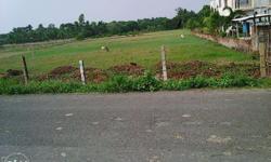 plot for sale near bakkhali,namkhana,south 24 pgs,west bengal >Chowra Area >Main road Frontage >5 lakhs/- per katha >22 katha are plz contact