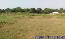 Land with strong base (plant)and with fencing 1 km away from national highway rice fields water 24*7 available Electricity available ,schools are available ,transportation available,nearby locality is very good people ,i am selling it due to my home town