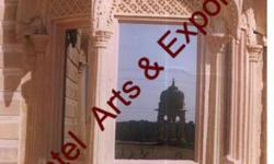 Patel Arts & Exports is an organization committed to export of the highest qualityMarble Arts,Marble Statues,Marble Fireplace,Marble Fountains,Marble Inlay,Marble Jharokha,Marble Lamps,Marble Temples,Marble Table Tops,Marble Flower Pots,Marble