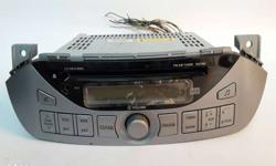 Maruti A-star car stereo car Music System WITH Usb with aux with CD WITH FM car stereo car Music System