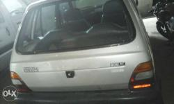Very very good condition no repaint no accident wall maintain only for take n drive paper all ok very good condition