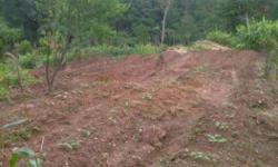 Ha shnong Mawsiatkhnam vip road,road side,all 26000sqrfeet,220/sqf negotiable.call 94021-2816five
