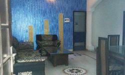 approved 2bhk/3bhk flat near to moti prayag colony garh road meerut,good locality/location good neighbours total facilities developed colony,all documents is clear,Loan faciltiy,gated community more information pls call me Negotiable price regards punit