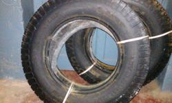 MRF 8.00.19 Pahalwaan Brand New for Trollys (2 Tyres & Tubes) Tyre Size: 8.00.19 Brand: MRF Model: Pahalwaan Qty: 2 Tyres, 2 Tubes Cost + Shipping (To pay)