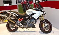 Click here to buy and sell New Latest Bikes in India 2013 and also you can find the complete information about upcoming new stylish all brands of bikes with prices, news, reviews and free download here latest high quality big photos/pictures from