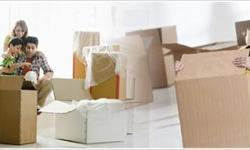 Call on 07439482118 for complete packing and moving services. We provide local and domestic packing, unpacking, loading, unloading, warehousing, storage, transportation and moving services in Panaji, Goa. Our Services: - Home Packing and Moving Services