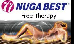 Love Health Care Service Nuga Best Contact No. 7023252704, 9214178111 100% Free Acupressure therapy for all pali peoples any one can come male or female No side Effects only effects in  diabetes,  cervical,  back pain,  knee