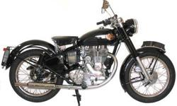 ?????: 1,964.00 ??????: 30 ????????? ??? ????: 1964 ??????: ????? I want to sell my 1964 model old royal enfield bullet with genuine documents currently.G2 Engine,original spare parts,black colour in show room condition.Interested person only contact my