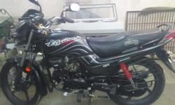 Brand- Hero passion pro 2014 model. 7200 km driven. In excellent condition. Contact Person: Vipin Jaiswal