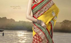 ?????/???????????/?????????: Women ???: Sarees PARIS - The Leading Fashion Store Stylish Mens Wear, Womens Wear and Kids Wear. Buy Sarees, Sherwanis, Suits, Blezers. Website: Now you can also purchase your fashion wear from our website www.parisworld.in