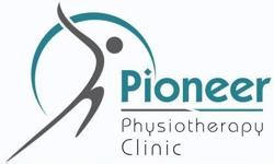 """Dr harish: Super Specialized Physiotherapist, highly Advanced Technology & Equipments, Specific Evidence Based Evaluation & Treatment Strategies , A homely & friendly ambience with personal care defines """" PIONEER PHYSIOTHERAPY CLINIC"""". PIONEER"""
