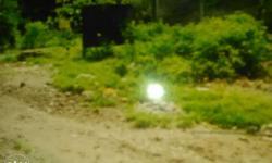 Plot in Indira colony burhanpur