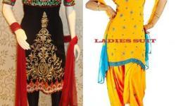 Rushan Silk 5 Star Duplex in Chhipa society Danilimda Ahmedabad 380028  Parveen Chhawniwala 9228111499    9825040034   http://www.rushansilk.webs.com  rushansilk@gmail.com  Women Ladies Kurti Top Start          150/- To     450/-  INR Women Ladies