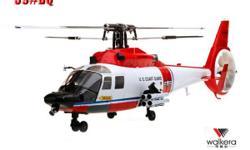 Our Website : www.indiaatv.com call us 09920360652 / 08652767125 (you can book any of the RC Product (Remote Control Helicopters / RC Plane) on our website www.indiaatv.com from your debit card, credit card or net banking call us call us 09920360652 /