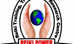 Call  Dr. RK SHARMA 9990463463  or visit www.reikipower.webs.com for REIKI TRAINING, TREATMENT & PRODUCTS. Reiki Training Reiki First Degree Reiki Second Degree Reiki Master Degree Reiki Grandmaster Degree Reiki Treatment Chakras Healing Chakras