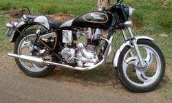 ?????: Electra ??????: 2,000 ????????? ??? ????: 1975 ??????: ????? Im from kakinada, East Godavari District, Andhra Pradesh. bike in good condition, all documents available. call me for bargaining. - Krishna