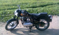 ?????: bullet 350.00 VIN ??????: 7,687.00 ??????: ????? nice look with allie wheel three S.call me on 9646021341.
