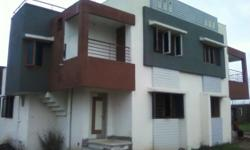 ????????????: ???? ????????????: 3 ????????????: 3 ?????????????: ???? ??????? ?????: ???? DUPLEX FOR SALE NEW APPARTMENT 891 SQ.FEET PLOT 1161 SQ.FEET CONSTRUCTION GROUND FLOOR DRAWING ROOM- 12 X 11 BED- 11X 11 KITCHEN 10 X 11 BATHROOM FIRST FLOOR BED