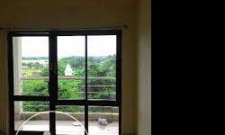 Sai Rose Apatmeknt Patia Bhubaneswar near Patia Bigbazar Bhubaneswar