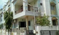 Sell urgent Rohini bungalows Nana chiloda road NANOC CLEAR 9 9 9 8 1 8 9 zero 8 9