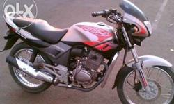 Star Hero Honda CBZ for sale