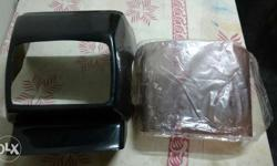 Not used. Best in quality. Courier service available.