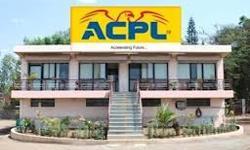 (ACPL) Avinash Carrier Pvt Ltd.is a surface transportation Company       providing services on the routes of ahmedabad,vapi,baroda,Rajcoat (gujarat),Bangalore,       Belgaum, Goa, Pune,Mumbai, Nashik and Aurangabad. ACPL has the network of fully