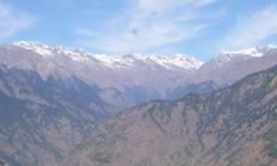 Himachal offers the most amazing and variegated trekking options to the adventurous minded: cold deserts, high mountains, dense forests, alpine pastures. The degree of difficulty can range from 2000 meters to 5500 meters. The duration can stretch from 2