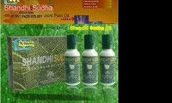Tv Teleshopping Shandhi Sudha, is an authentic Ayurvedic product. It contains rare & precious medicinal plants extracts which are found in the Himalayas. It has been used for decades by millions of people and has produced magical results. Sandhi Sudha,