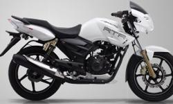 Looking for buy latest information about new design TVS Apache RTR 180 ABS Bike and price in india 2013? Find the complete details like prices, specification, innovative features and many more details at autoinfoz.com online. For more information visit to