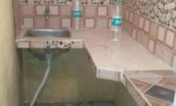 Two room set near sanjoli chok