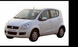 Maruti Ritz 2008-2012 Vdi BS-IV, 2011, Silver,43541 Kms This Car is a Maruti Ritz 2008-2012 Vdi BS-IV was bought in 2011/9 in Kathua has been driven 43541 expected Price to sell is 425000 GOOD CONDITION Make Maruti Ritz 2008-2012 Year 2011 Colour Silver