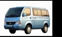 Tata Venture LX, 2006, Silver,52500 Kms This Car is a Tata Venture LX was bought in 2006/10 in Shimla has been driven 52500 expected Price to sell is 240000 Make Tata Venture Body style MUV/Minivan Year 2006 Colour Silver Fuel Diesel